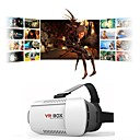 vr 3d briller version 1.0 virtual reality video film game briller headset