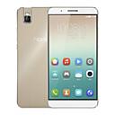 Image of Huawei Huawei Honor 7i 5.2 pollice Smartphone 4G (3GB 32GB 13 MP Octa Core 3100mAh)