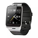 Bracciale smart / Smart watch / Localizzatore di attività / Cinghie da polsoLong Standby / Contapassi / Video / Chiamata vocale /