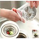 sacchetti filtro serbatoio acqua di scarico sacchetti filtro fango impediscono di collegare sacchetto di acqua dei rifiuti Filtro setaccio