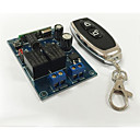 regolatore della pompa di controllo del motore controller wireless controller di cucito