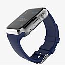 Bluetooth Sim Card  with Camera Call SMS for Android Smartphones Smart Watch