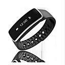 Bracciale smart Resistente all'acqua / Contapassi / Sportivo / Allarme sveglia / Multiuso / Informazioni Bluetooth 4.0 / USB iOS / Android