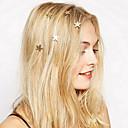 Image of Spilli Accessori per capelli Lega Accessori Parrucche Per donne