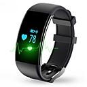 yyd21 intelligente braccialetto / orologio smart / attività trackerlong standby / contapassi / monitor della frequenza cardiaca / sveglia