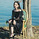 prezzi non essere inferiore a 77 yuan vestito dal merletto colpo vero e proprio posto