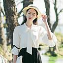 dei prezzi non può essere inferiore al 50 posto colpo vero e proprio palazzo coreano camicia a maniche lunghe