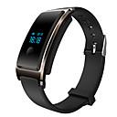 Image of yydm8 Moman braccialetto intelligente degli uomini / smarwatch / monitor braccialetto del monitor sm braccialetto sonno contapassi IP67