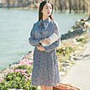 prezzi non essere inferiore a 75 yuan vero e proprio spot girato in un bel vestito