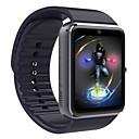 Image of Smart watch Bracciale smart Localizzatore di attività iOS Android iPhoneLong Standby Contapassi Controllo vocale Sportivo Assistenza