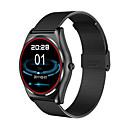Image of N3 intelligente braccialetto / smartwatch dormire il monitoraggio della frequenza cardiaca del movimento metro bluetooth impermeabile per android ios