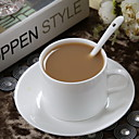 Image of 150 ml Ceramica Bollitore per caffè , creatore