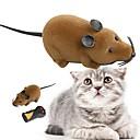 Image of mini mouse del rc del mouse di rc del mouse w / regalo del giocattolo del giocatore di telecomando per i bambini dei 3 anni bambini grigi