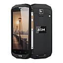 Image of AGM A8 5 pollice pollice Smartphone 4G (3GB 32GB 13 mp Qualcomm Snapdragon 410 4050 mAh mAh) / 1280x720 / Quad Core / FDD (B1 2100MHz) / FDD (B3 1800MHz) / FDD (B7 2600MHz)