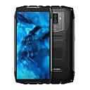 "Image of Blackview BV6800 Pro 5.7 pollice "" Smartphone 4G (4GB 64GB 16 mp MediaTek MT6750T 6580 mAh mAh)"