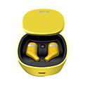 Image of bestsin S7 Nell'orecchio / EARBUD Bluetooth / Bluetooth5.0 Auricolari e cuffie Auricolari Involucro in plastica Cellulare Auricolare Fantastico / Stereo / Dotato di microfono cuffia
