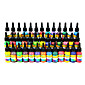 39 Color Tattoo Ink Set 3915ml 3204