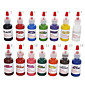High Quality 14 Color Tattoo Ink Set 1415ml 3204