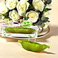 Two Peas in a Pod Candle Favor 3204