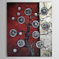 Hand Painted Oil Painting Abstract 1305-AB0567 3204