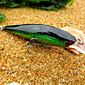1 pcs Hard Bait Minnow Fishing Lures Minnow Hard Bait Hard Plastic Sea Fishing Freshwater Fishing 3204