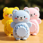 Lovely Bears Kitchen Timer (More Colors) 3204