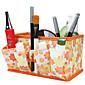 BagCase Closet Organizers Makeups Storage Desktop Organizers with Feature is Travel Multi-function Fashionable Design Multi-Functional 3204