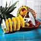 Stainless Steel Fruit Pineapple Peeler Slicer 3204