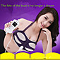 Security Card Treasure Chest Massage inStrument Breast Width 3204