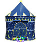 Outdoor ChilDren Tent Princess Tent Children Account Game House Baby Toy House Castle Tent 3204