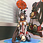 Kantai Collection Yamato 18CM Anime Action Figures Model Toys Doll Toy 3204