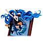 Vocaloid Hatsune Miku 23CM Anime Action Figures Model Toys Doll Toy 3204