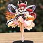 Date A Live Itsuka Kotori 18CM Anime Action Figures Model Toys Doll Toy 3204