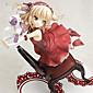 Haganai Anime Action Figure 16.5CM Model Toys Doll Toy 3204