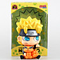 Naruto Anime Action Figure 15CM Model Toy Doll Toy 3204