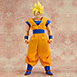 Dragon Ball Anime Action Figure 26CM Model Toy Doll Toy 3204
