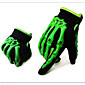Pro-Biker Bicycle Gloves Electric Off-Road Motorcycle Full Finger Battery Car Gloves 3204