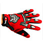 Spring And Autumn Motorcycle Gloves Bicycle Gloves 3204