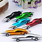 Cars Toy Pen Creative Auto pen (random color) 3204