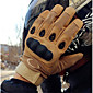 Outdoor Gloves Tactical Gloves Riding Sport Motorcycle Full Finger Gloves 3204