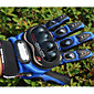 Motorcycle Racing Pro-Biker All Refers To The Summer Riding Motorcycle Semi Finger Rider Gloves 3204