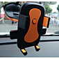 Universal Mobile Phone Carrier / Windshield Suction Cup Holder / Mobile Phone Holder / Suction Cup Bracket 3204