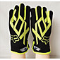 Motorcycle Rider Off-Road Racing Gloves Gloves Cycling Downhill Mountain Outdoor Sports Gloves 3204