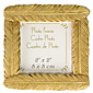 1pcs Rustic Place Card Picture Frame Wedding Decoration Favors 3204