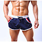 Mens Home Sports Pants Casual Fashion Men's Casual Pants 3204