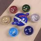 1PC Slap-Up Atmospheric Family Entertainment Ceramics Tea set SEVEN-PIECE Cup Teapot 3204
