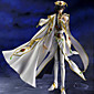 Code Gease Lelouch Lamperouge PVC 18cm Anime Action Figures Model Toys Doll Toy 3204
