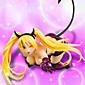 Naruto Naruto Uzumaki PVC 22cm Anime Action Figures Model Toys Doll Toy 3204