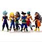 Dragon Ball Vegeta PVC 15CM Anime Action Figures Model Toys Doll Toy 3204