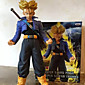 Dragon Ball Cosplay PVC 14cm Anime Action Figures Model Toys Doll Toy NO.48 3204